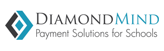 DiamondMind Logo